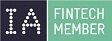 Fintech Member